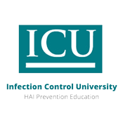 Infection Control University